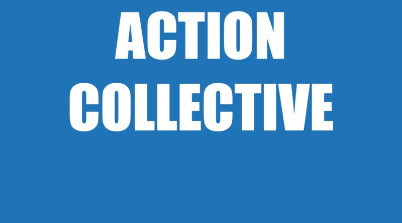 Appel à témoignages en vue d'une action collective en justice contre le groupe Ubisoft (english version below)