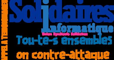 Appel à témoignages au sein de l'entreprise Nadeo concernant du harcèlement moral et le non respect du droit du travail.